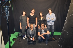 cast and crew 2