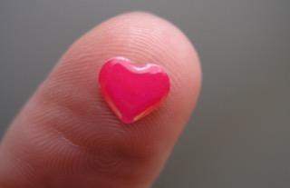 small-heart-1535634