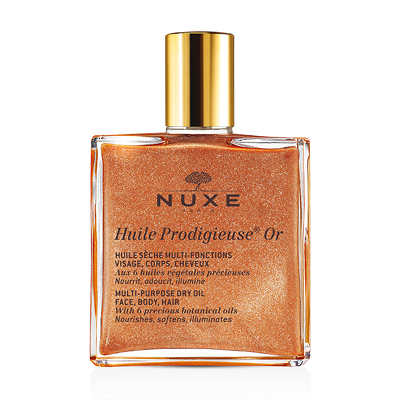 NUXE_Huile_Prodigieuse_OR_Multi_Usage_Dry_Oil___Golden_Shimmer_50ml_1431512969_main